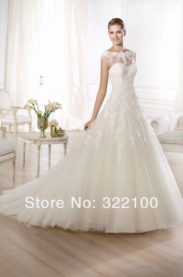 fc9fbf2319476 Ebay Wedding Dress. mermaid wedding dresses ebay beauty and you. how ...
