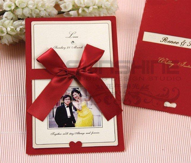 Wedding World Card Decorations