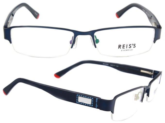 9fe406bda2 Latest Design Spectacles Frames