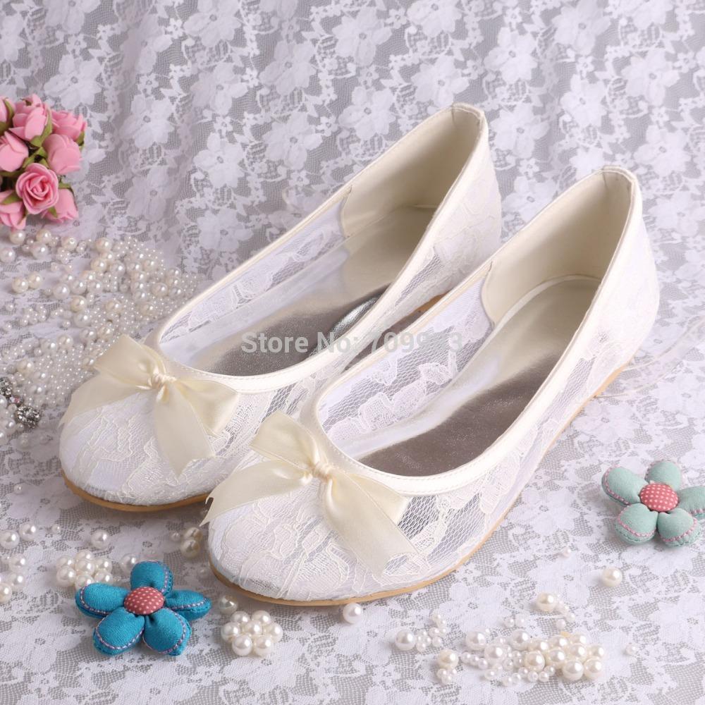 Ballet Flats For Wedding. 1000 ideas about ballet flats