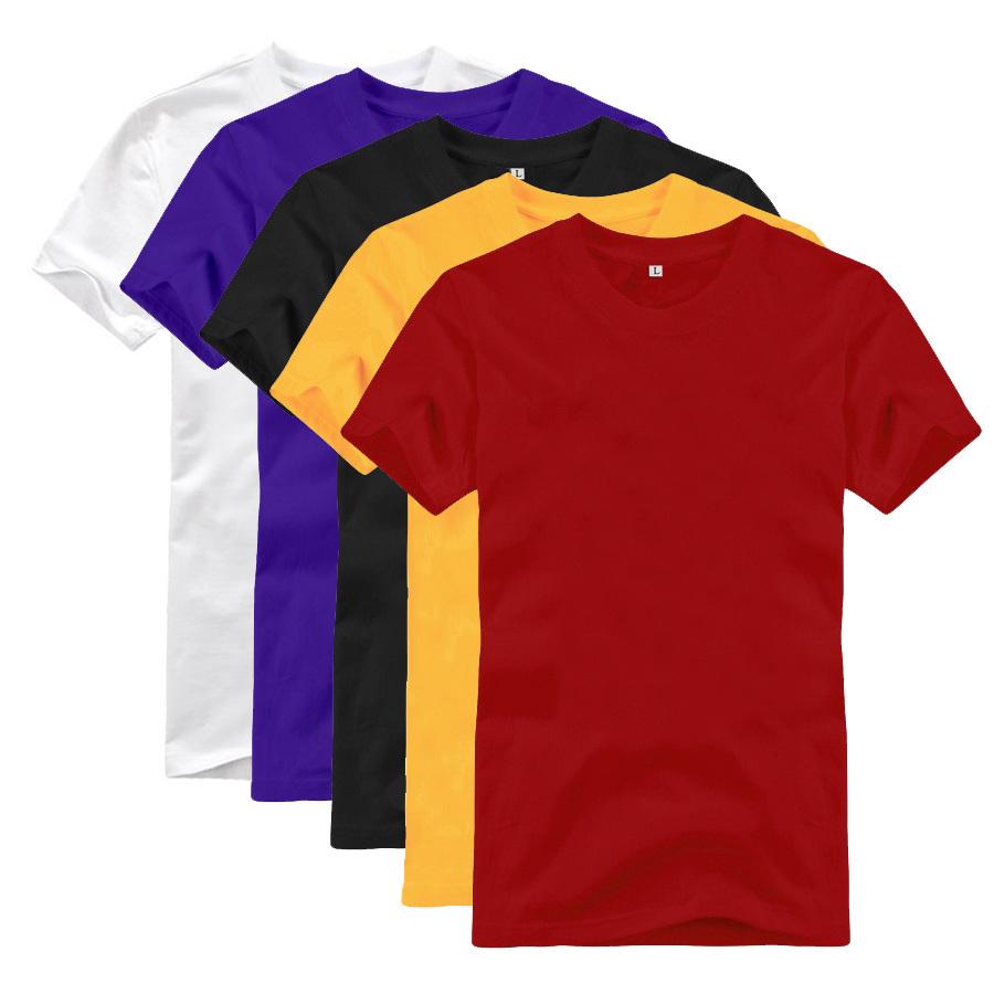 Mens T Shirts Pics