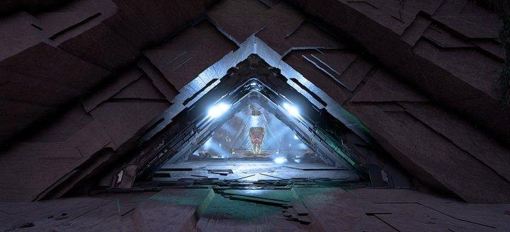 Гайд по Horizon: Zero Dawn - Изображение 3
