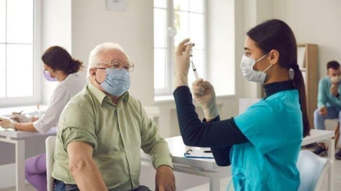 Turkovac aşısı ne zaman çıkacak? Turkovac yan etkileri neler, inaktif aşı mı?