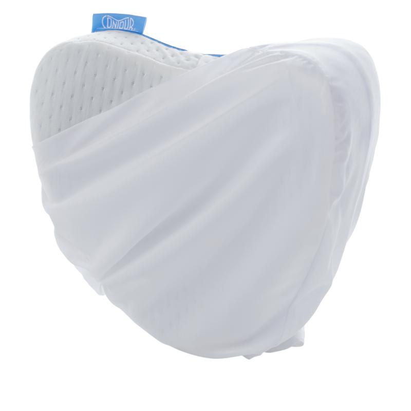 https www hsn com products contour legacy leg pillow with cover 8966912
