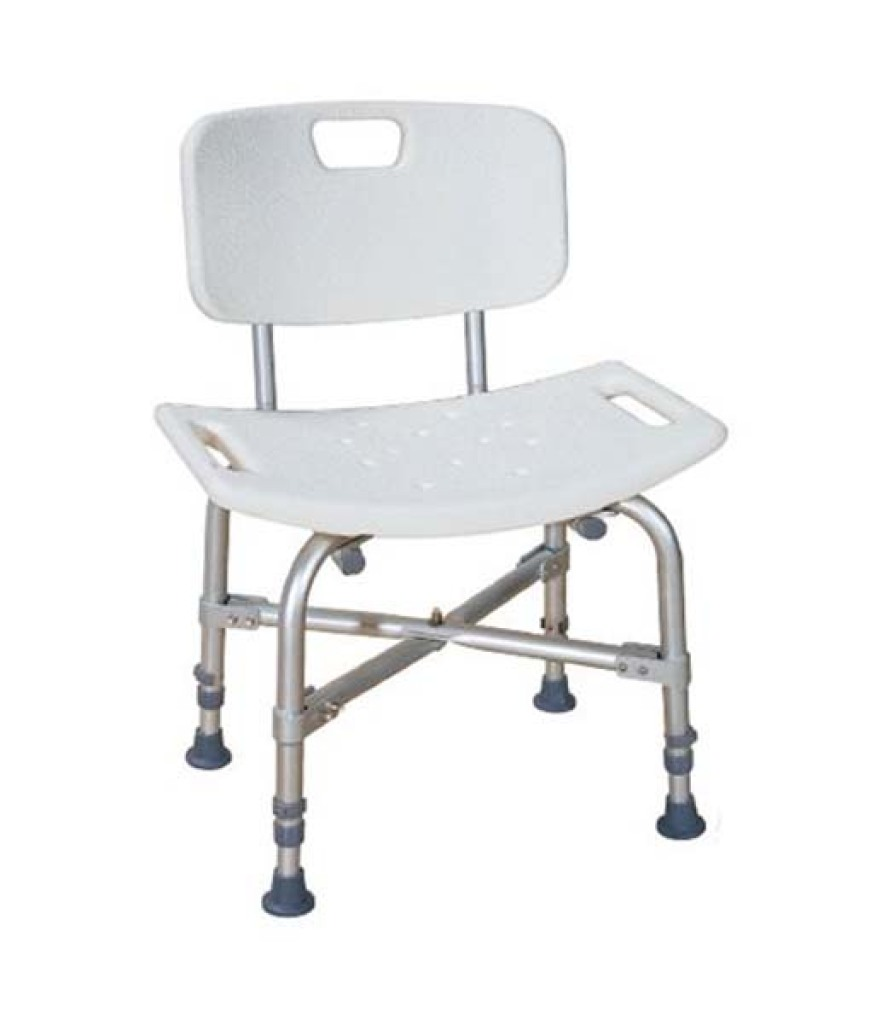 Discover Shower Chair Bariatric Super Deal 29500