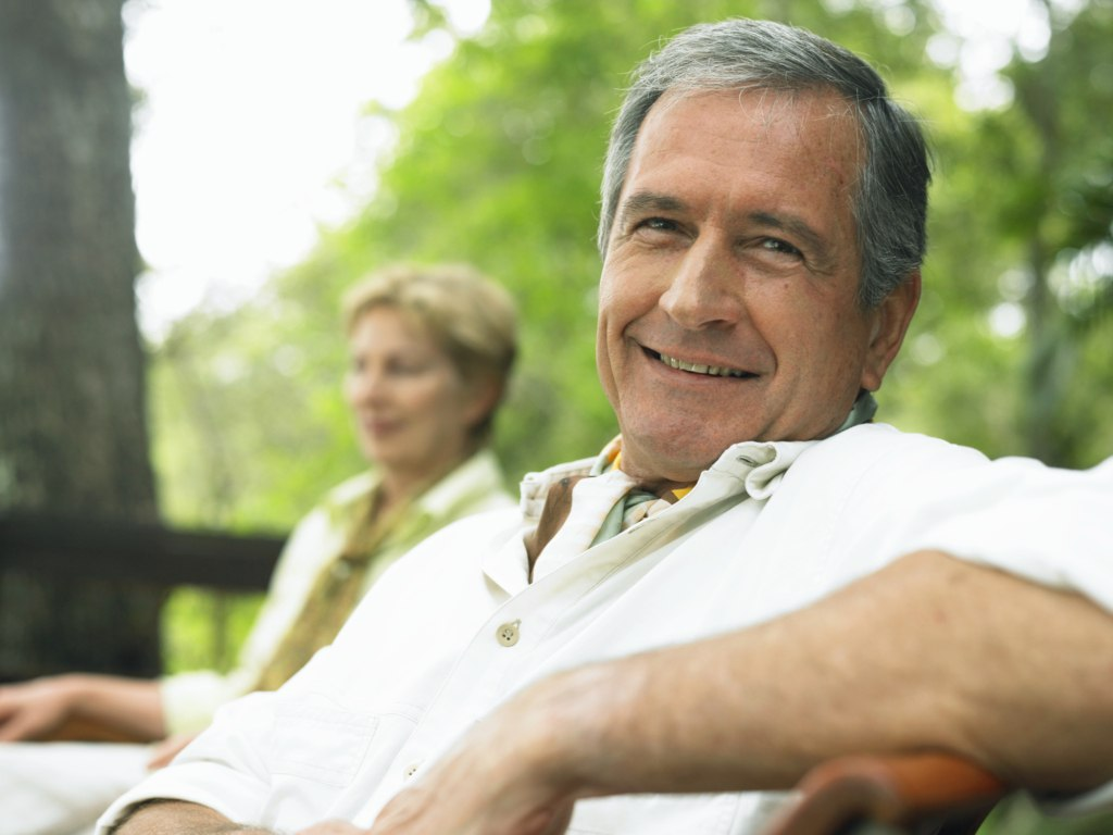 Most Trusted Senior Dating Online Sites Without Payment