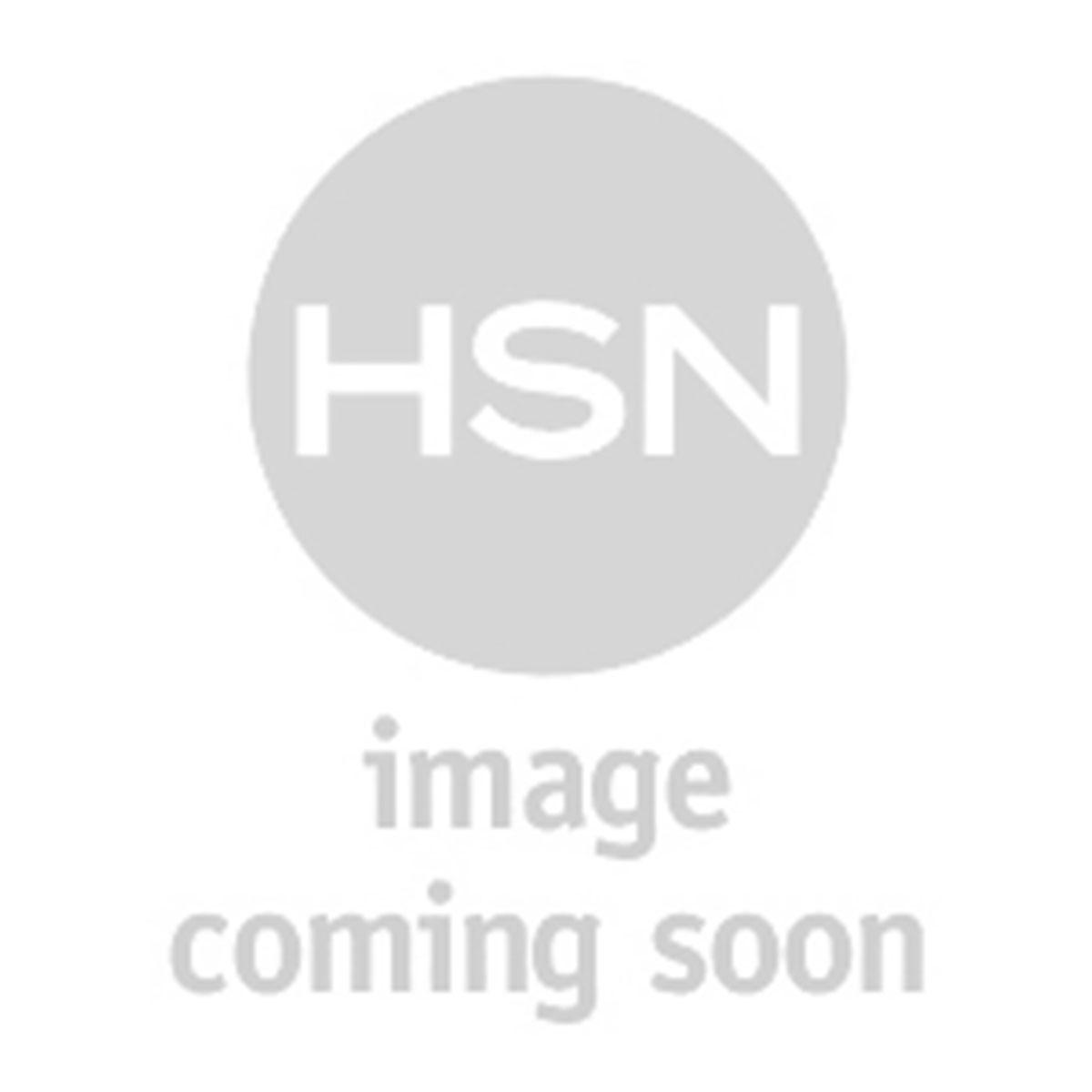 Anna Griffin Snow Globe Christmas Card Kit 8791450 HSN