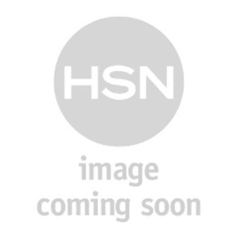 Argento Vivo Blue Quartzite Chandelier Drop Earrings