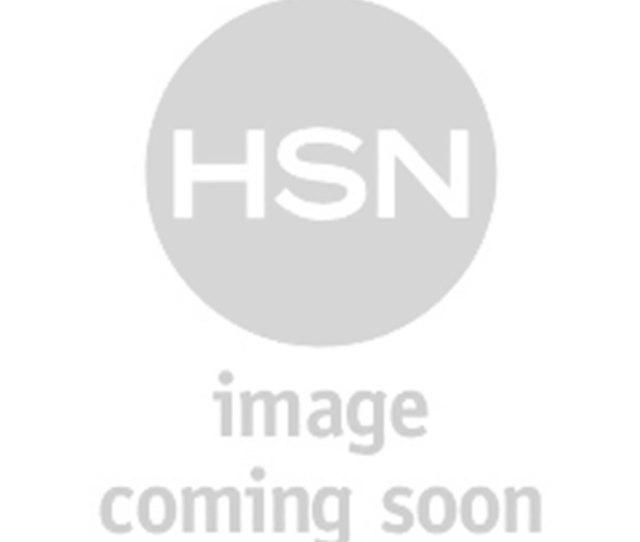 Betsey Johnson One Smart Cookie Holiday Crossbody