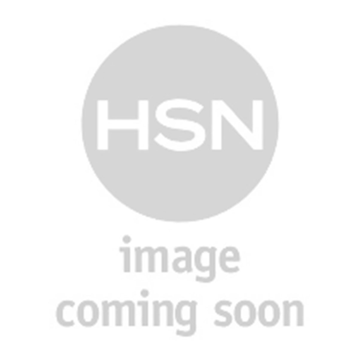 Total Beauty Collection For HSN 9-piece Sampler