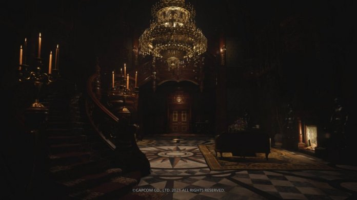 Resident Evil: Village review - a game that combines the best elements of Resident Evil 4 and Resident Evil 7