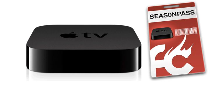Apple TV 2G Jailbreak iOS 5.1.1 / 5.0.1 Unethered + Install nitoTV (Cydia) + XBMC How To Seas0nPass