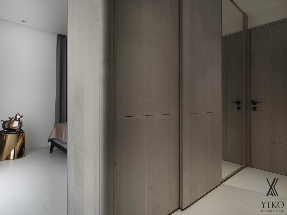 蹦拉宅,小資購屋,裝潢,一格空間設計
