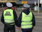 Идея: Шофьорите могат да бъдат глобявани не само от катаджи, но и от други полицаи.