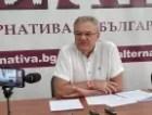 Румен Петков: Нека Ива Митева не си позволява да оказва натиск върху президента