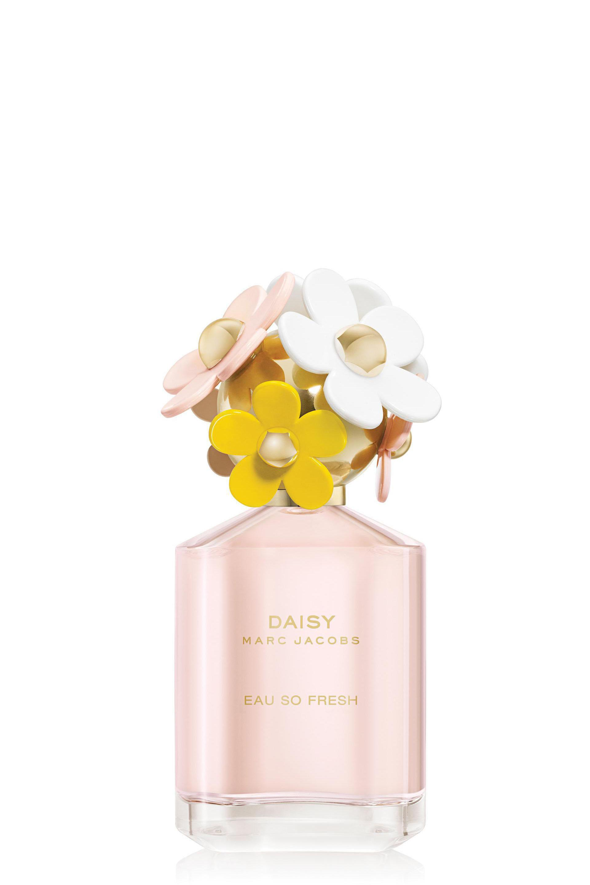 Daisy Eau So Fresh 4.2 oz