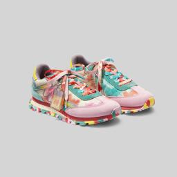 Buy, sell, empty your wardrobe on our website. Sneakers Marc Jacobs