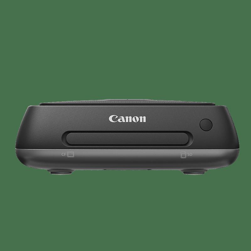 Canon Ixus 190 Cameras Canon Uk