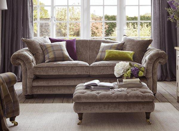 country living sofas country style