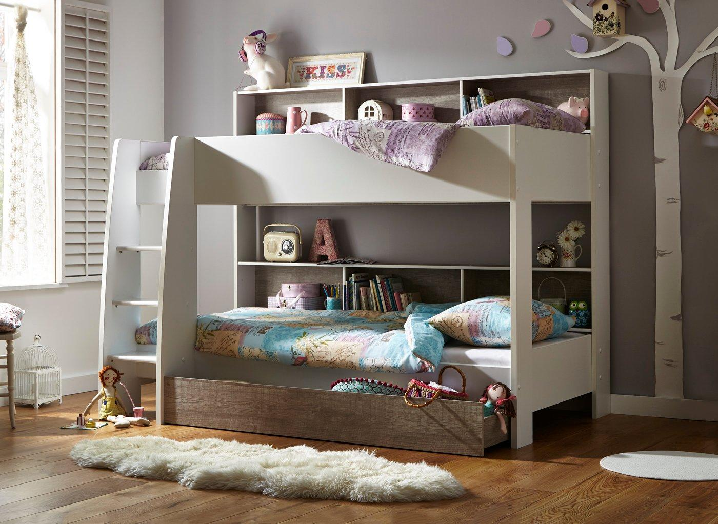 high sleepers loft beds with 0