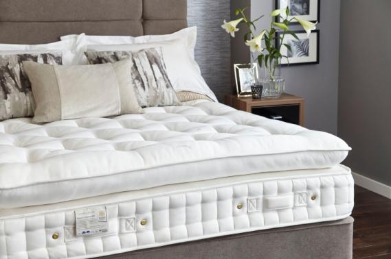 mattresses dreams