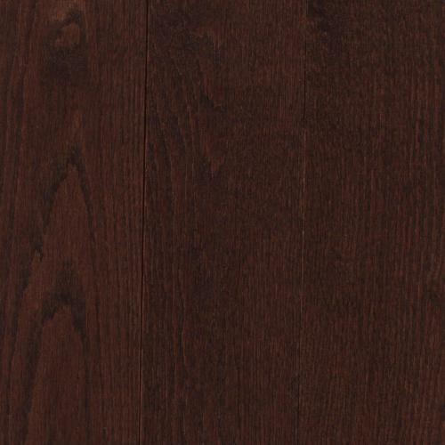 oak espresso select smooth solid