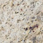 Sample Custom Countertop Giallo Ornamental Granite 4 X 4 100200120 Floor And Decor