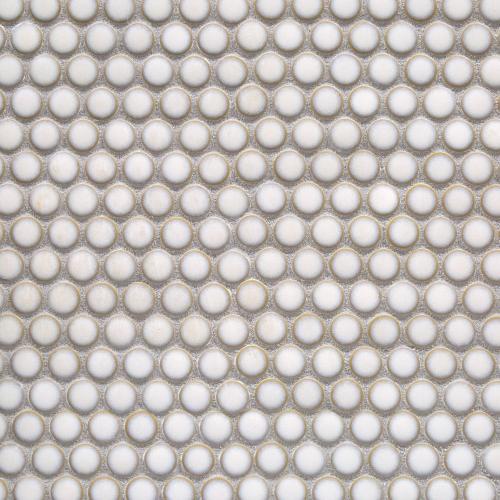 floor decor penny tile floor decor ideas