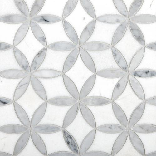 floor decor thassos floor decor ideas