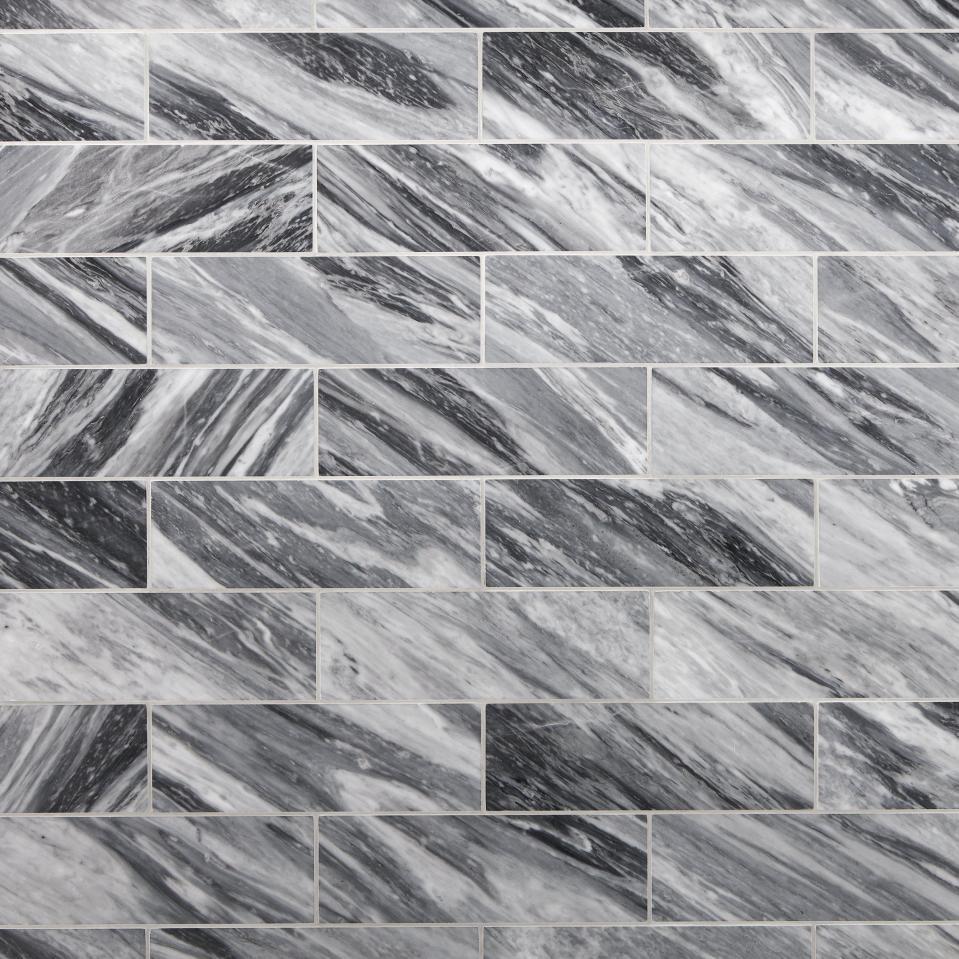 what s new in backsplash tile