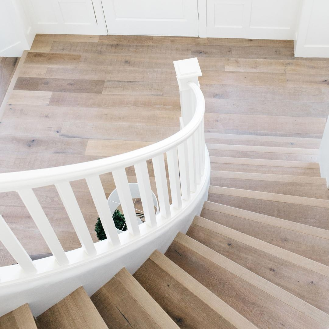 How To Upgrade Your Stairs Floor Decor | Floor And Decor Wood Stair Treads | Carpet | Unfinished Pine | Engineered Hardwood | Stair Riser | Basement Stairs