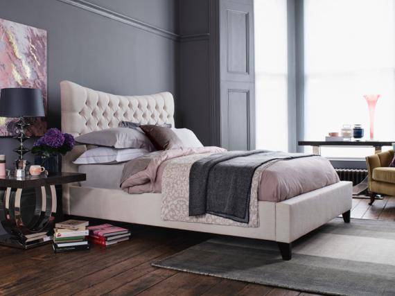 pink and grey bedroom ideas furniture