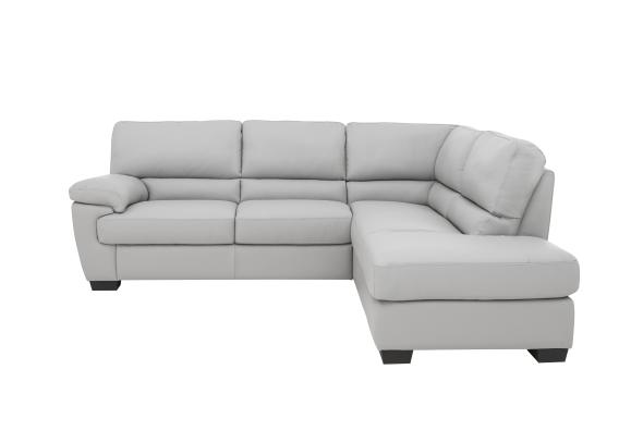 leather corner sofas and chaise sofas