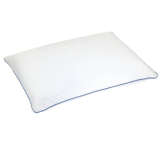 forever cool pillow