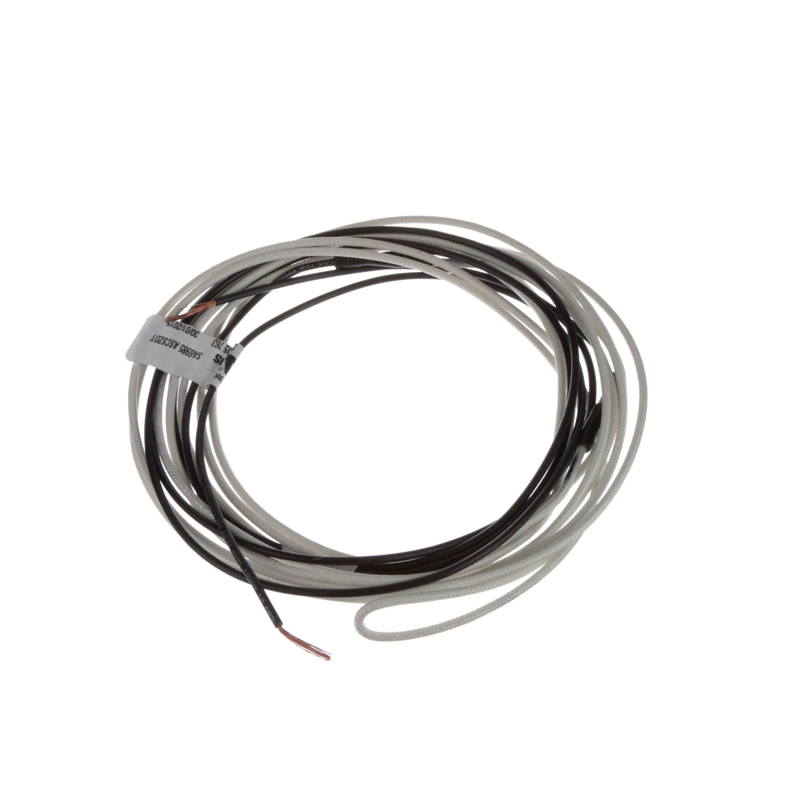 Randell Heater Wire