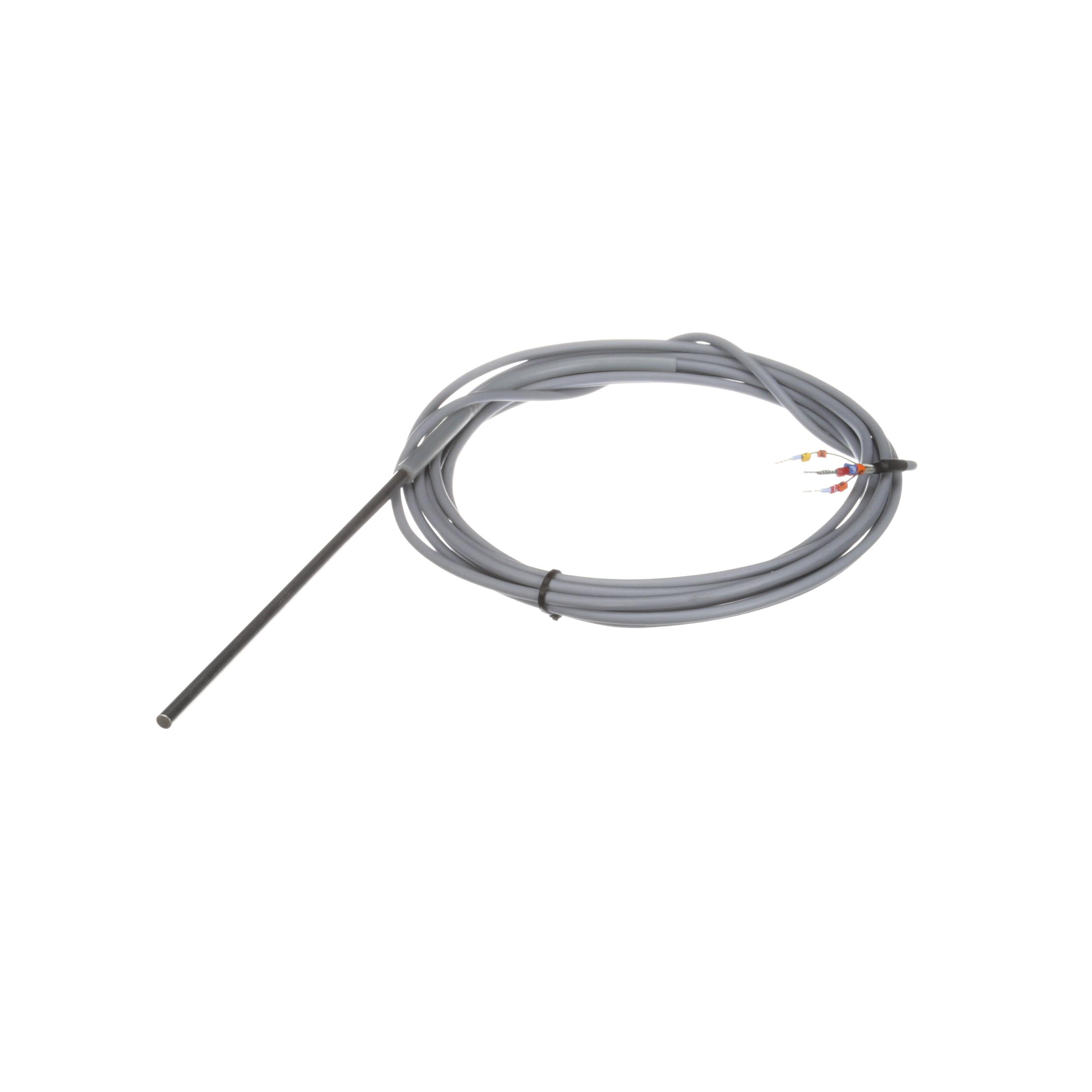 Revent Temperature Probe