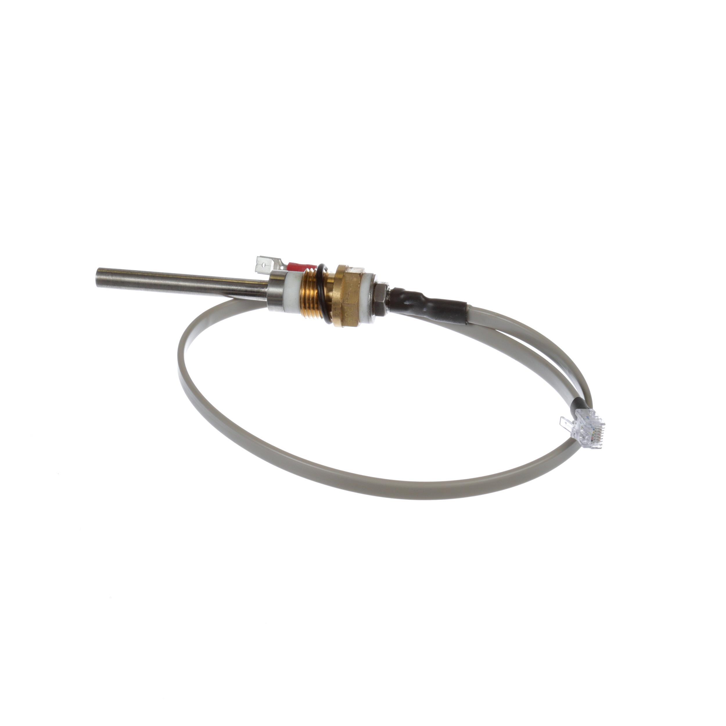 Hubbell Probe Sensor