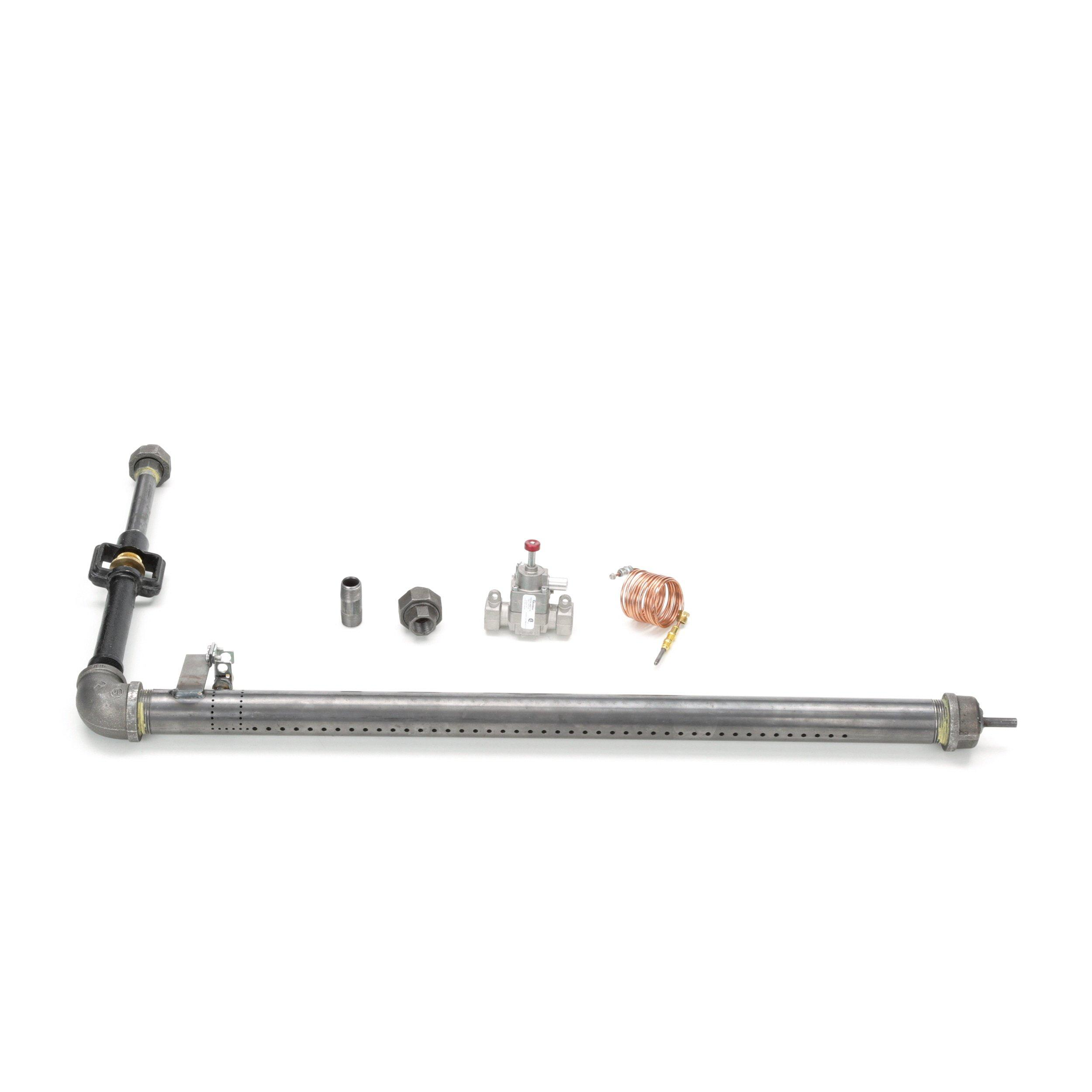 Bakers Pride Replacement Valve Kit