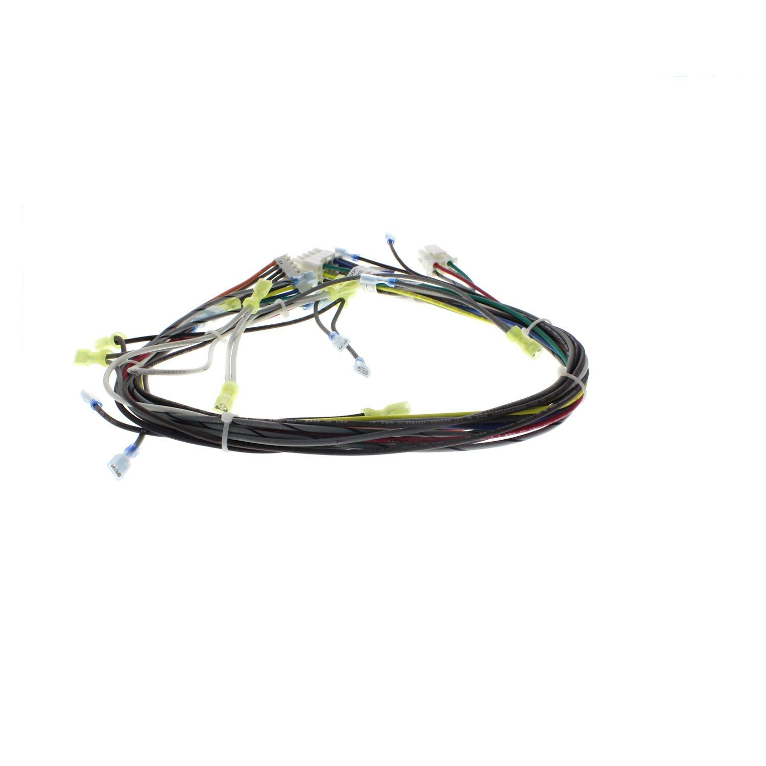 Southbend Control Wire Harness