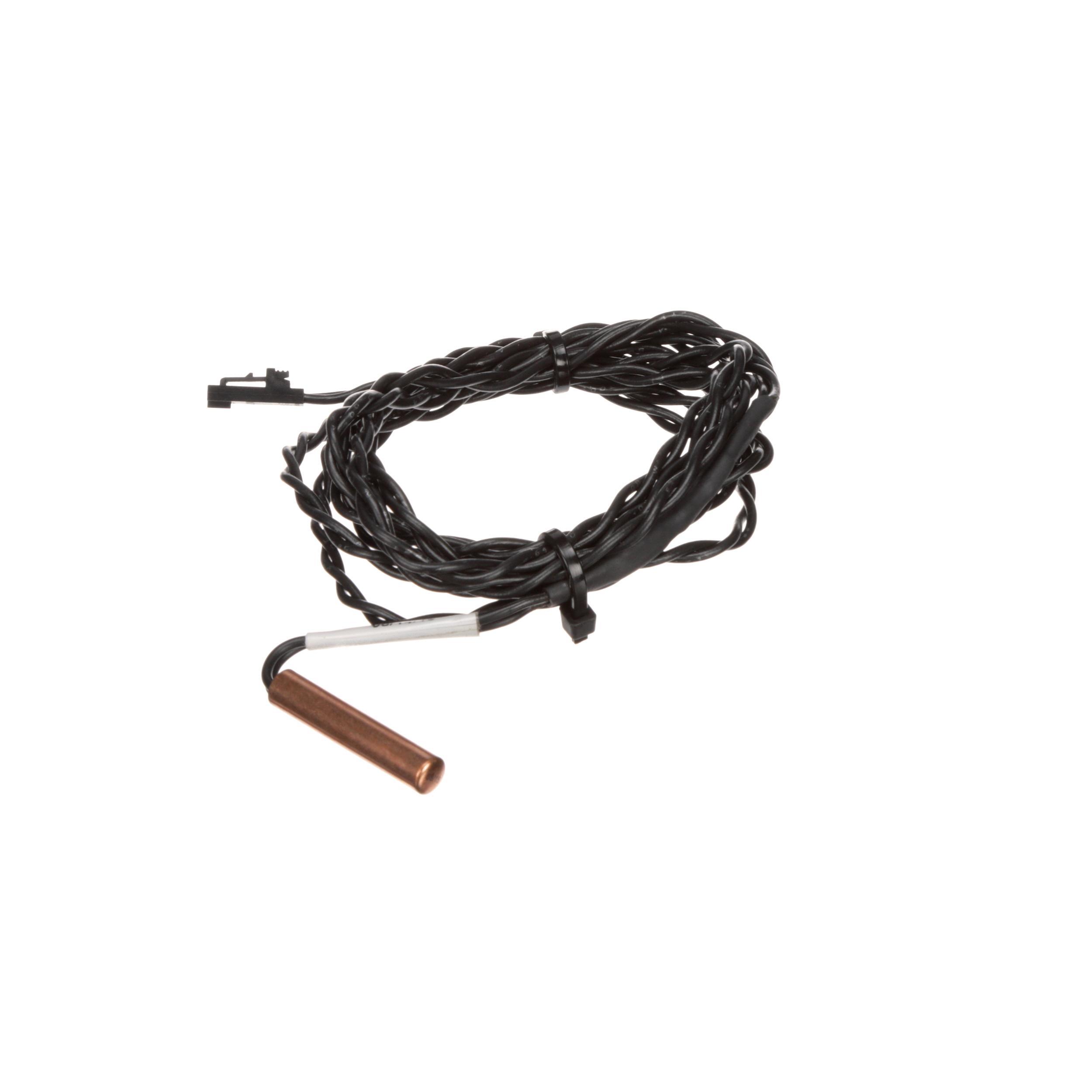 Kolpak Harness Wireasm 72 Tmpsensor Wilcas Wire