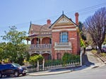 191 George Street, Launceston
