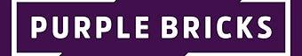 Purplebricks  - New South Wales  logo