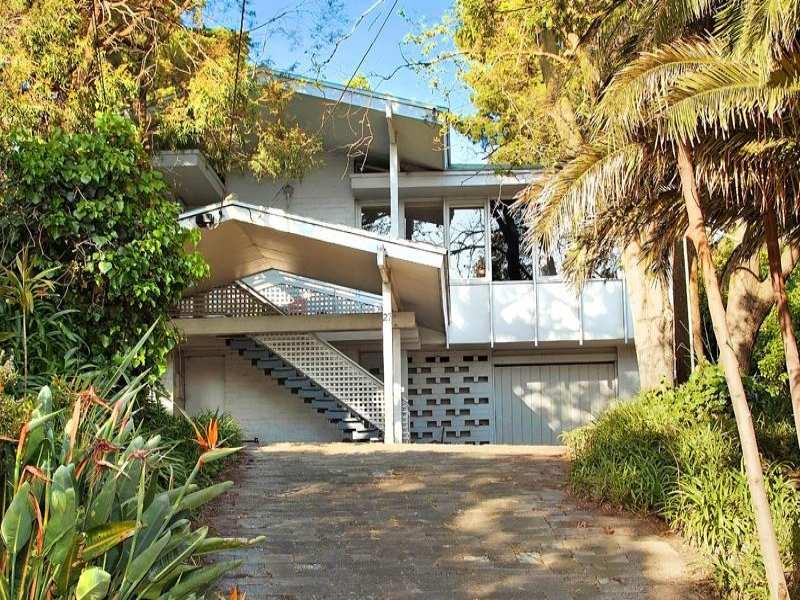 Mariemont Avenue Beaumaris (www.realestate.com.au)