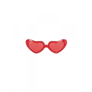 Sweetheart Glasses
