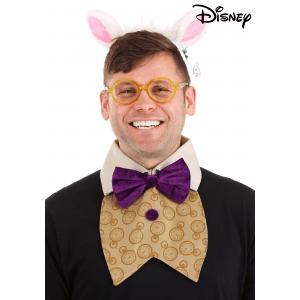 White Rabbit Kit from Alice in Wonderland