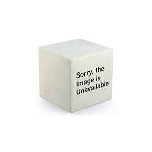 Women's Disney Pocahontas Costume