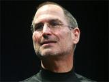 Steve Jobs introduces the iPhone, 2007