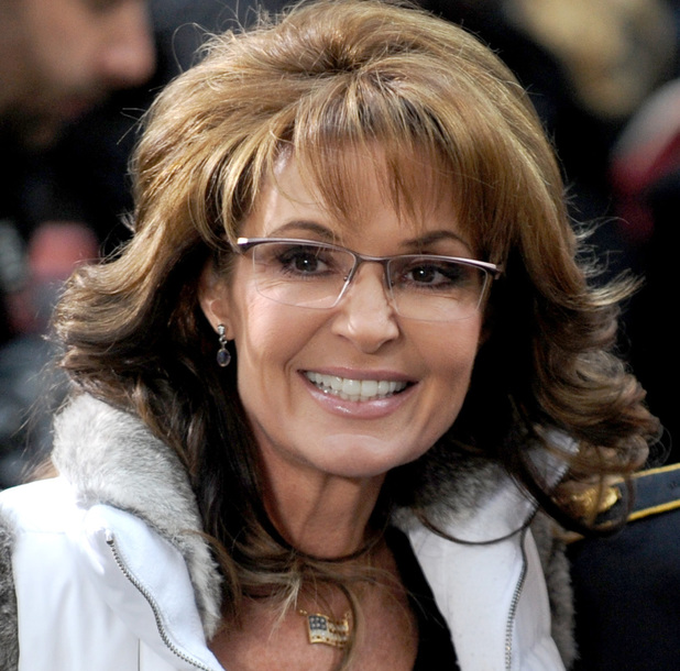 https://i2.wp.com/i1.cdnds.net/13/49/618x610/sarah-palin.jpg