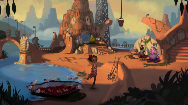 broken_age_act_2_full_adventure_released_april_28_on_all_platforms