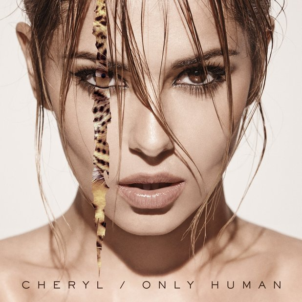 Cheryl Only Human deluxe